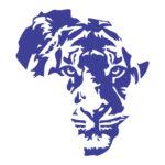 برچسب قاره آفریقا
