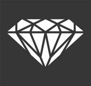 الماس طرح 1