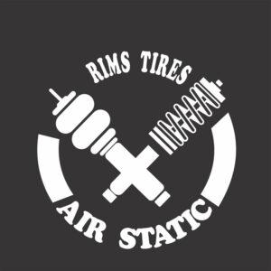 air static