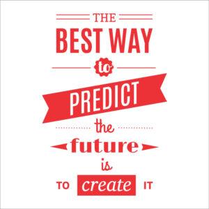 استیکر the_ best_ way